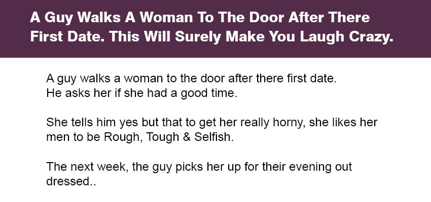 Find a good guy quotes
